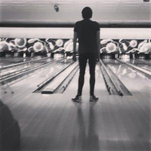 Hammy Havoc Bowling