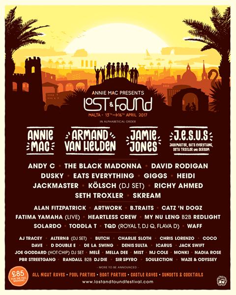 lost-found-festival