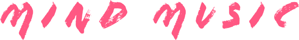 Mind Music Logo