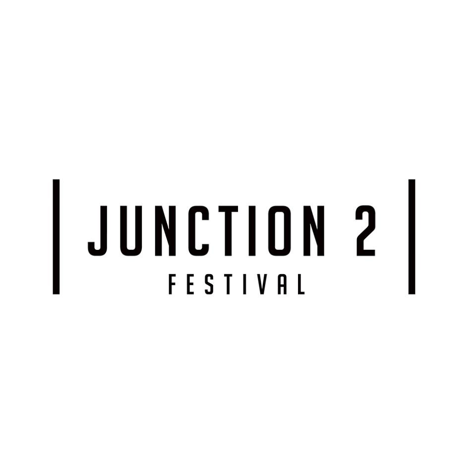 Junction 2