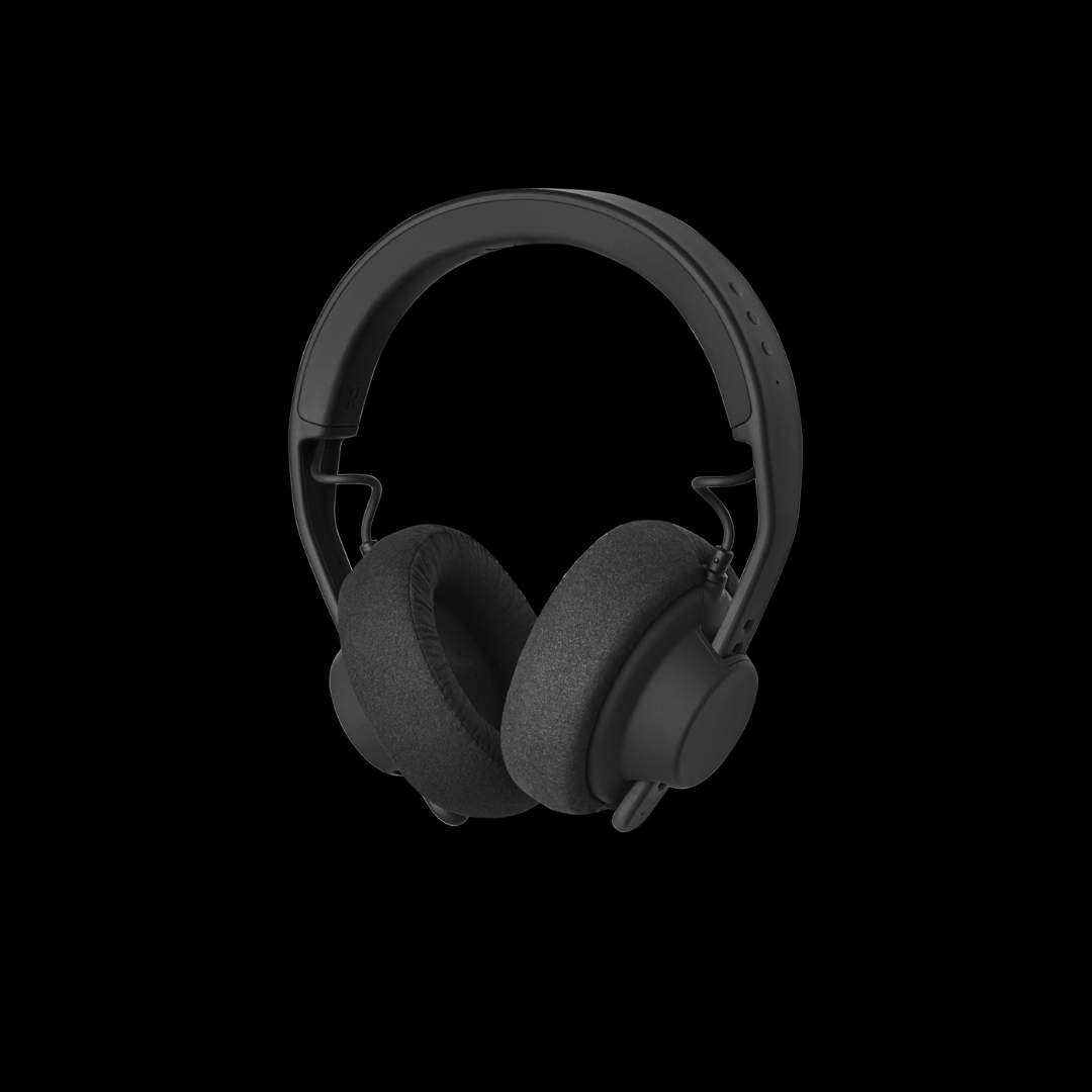 AIAIAI headphones