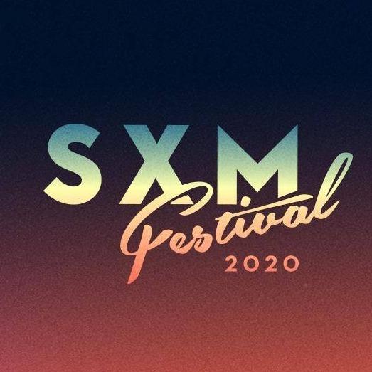 SXM Music Festival