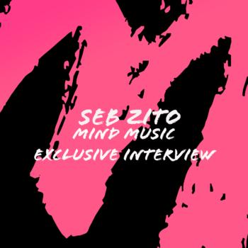 Seb Zito Interview