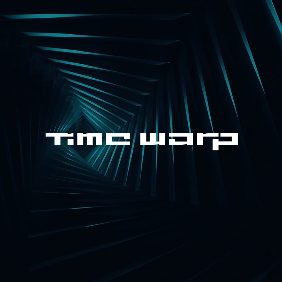 Time Warp Festival