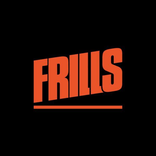 Frills Artist Agency